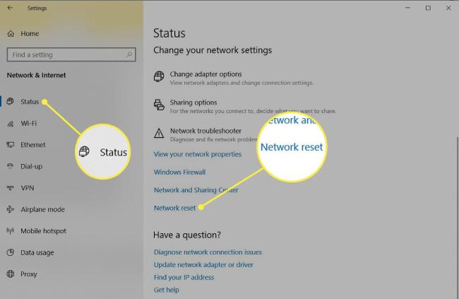 reset-network-settings-in-windows-10