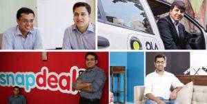 13-marwari-entrepreneurs-online-business-india