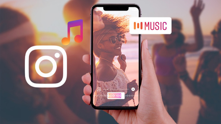 use-Instagram-music-in-Insta-stories