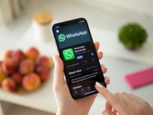 mute-whatsapp-chats-permanently