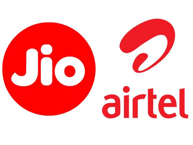 Airtel-reliance-Jio-covid-19-tracker-tool