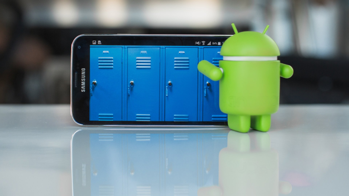 see-hidden-files-on-android-devices