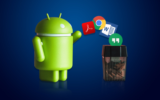 uninstall-multiple-android-apps-play-store