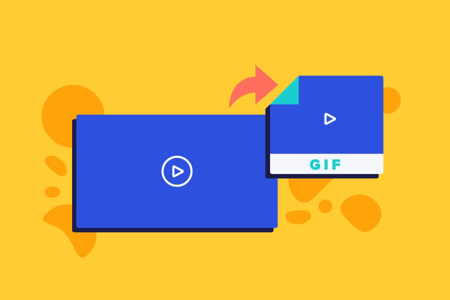 create-a-gif-from-a-youtube-video