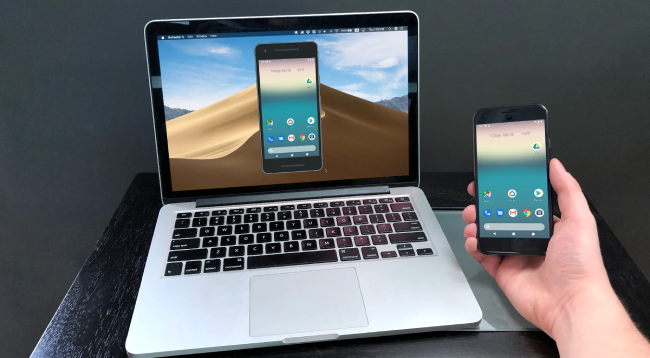 turn-your-android-phone-into-a-computer
