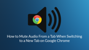 mute-chrome-tabs-automatically-when-an-active-tab-plays-audio