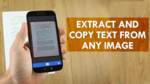copy-text-from-an-image-on-an-android-device