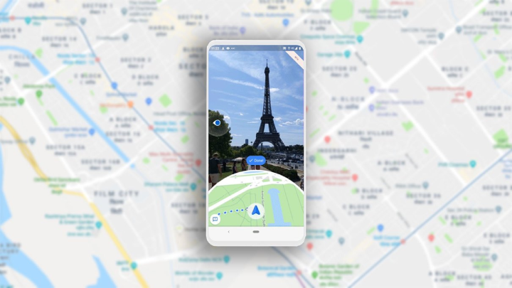resolve-improve-the-location-accuracy-pop-up-window-Android
