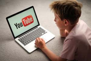 how-to-make-youtube-safe-for-children