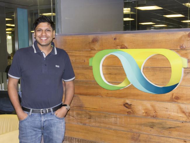 Peyush-Bansal-Founder-CEO-Lenskart