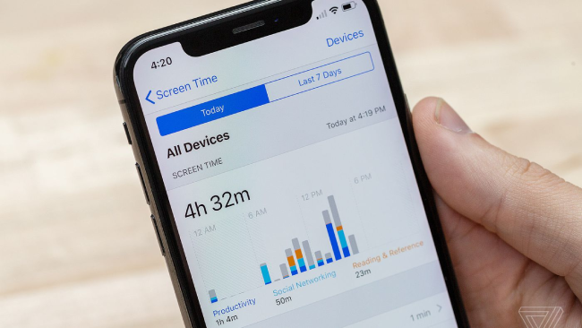 check-screen-time-on-different-devices