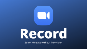 record-zoom-meetings