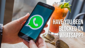 send-messages-to-blocked-whatsapp-contacts