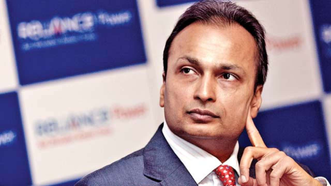 anil-ambani-gujarati-businessman