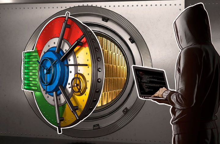 find-out-if-someone-is-trying-to-steal-your-data-using-chrome-browser