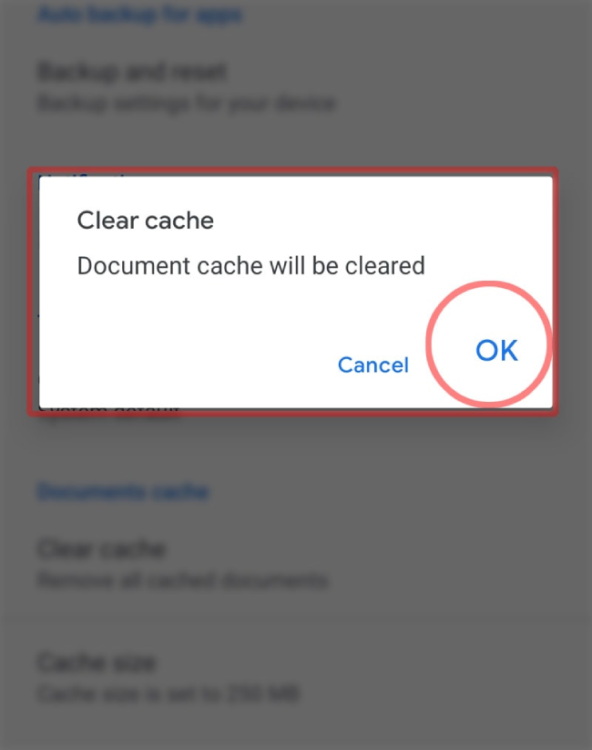 clear-the-cache-in-google-drive-and-documents