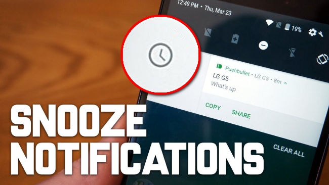 snooze-emails-on-android-devices