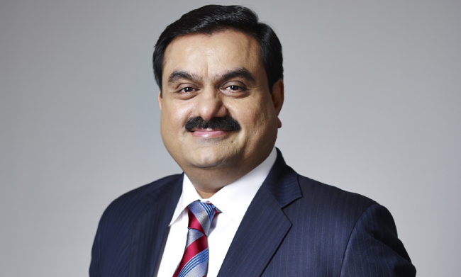 gautam-adani-gujarati-businessman