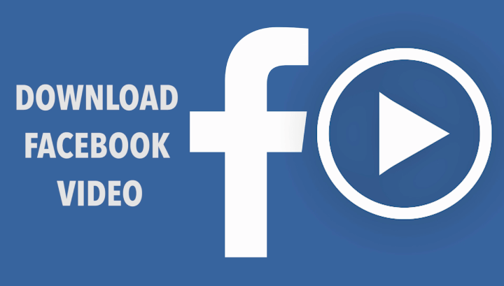 download-videos-from-facebook
