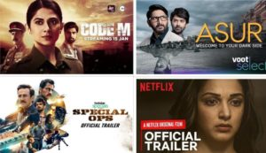 best-latest-indian-web-series
