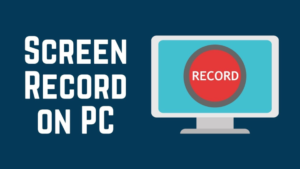 record-desktop-screen-with-youtube