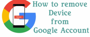 remove-trusted-devices-google-account