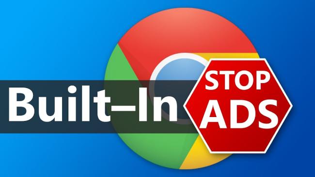 disable-enable-default-ad-blocker-Chrome