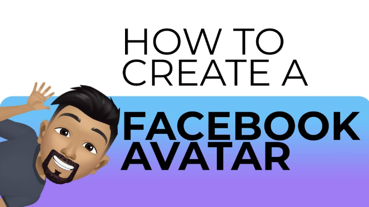 create-facebook-avatar