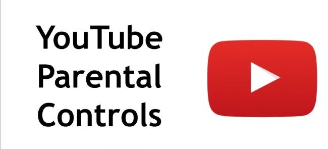 how-to-make-youtube-safe-for-children