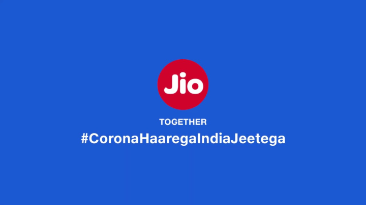 covid-19-checker-reliance-jio-airtel