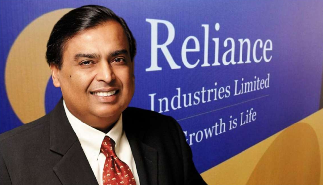 mukesh-ambani-gujarati-businessman