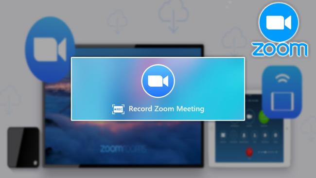 record-zoom-meetings